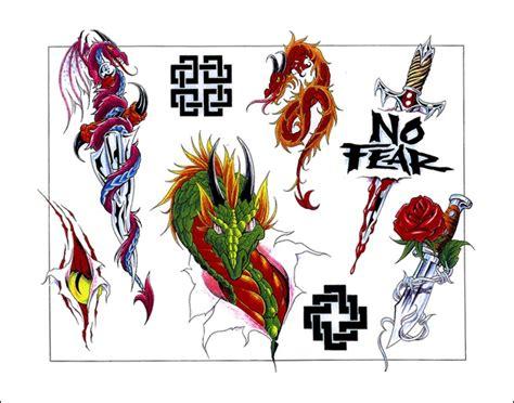 flash tattoo online kaufen free dragon tattoo flash tribal tattoos design