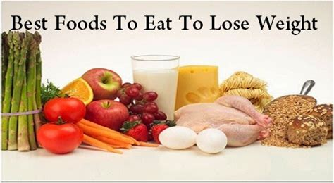 10 Foods To Eat To Lose Weight by Top Best Foods To Eat To Lose Weight Images For