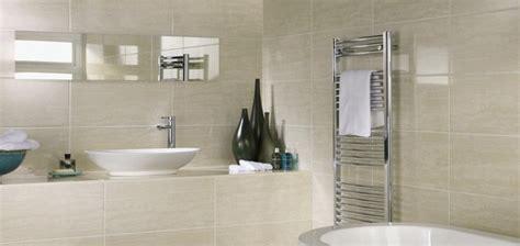 Bathroom Wall Tiles Uk Crown Tiles The Tile Superstore