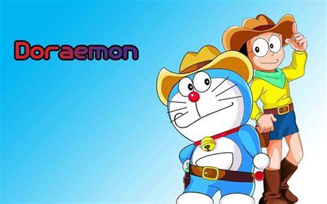 kumpulan gambar kartun foto doraemon terbaik sepanjang masa aktual id