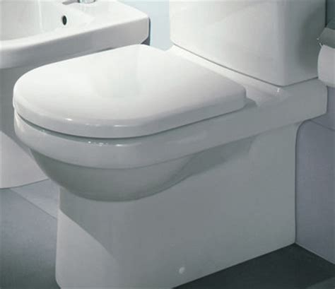 villeroy boch subway toilet installation instructions villeroy and boch toilet architecture and home