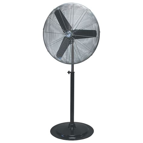 maxx air pedestal fan ventamatic hvpf30 maxx air 30 pedestal fan venhvpf30