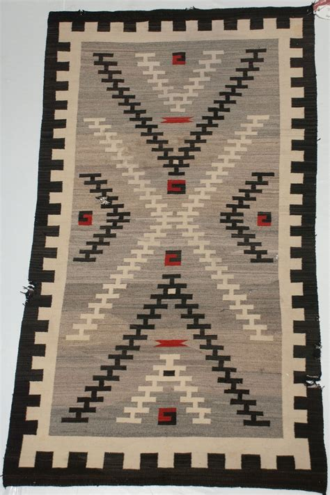 Southwest Rugs And Blankets by 17 Best Ideas About American Rugs On