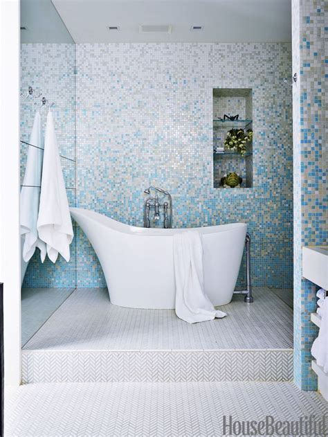 color of tiles for bathroom bathroom tile migusbox com
