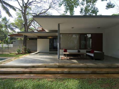 Furniture Idea For Modern Home Terrace   4 Home Ideas