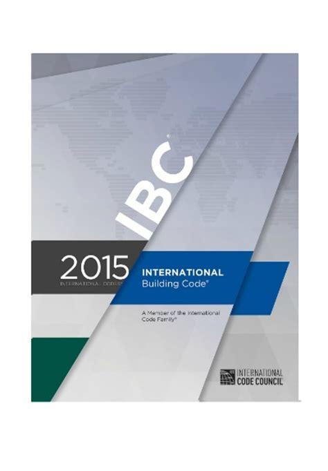 international building code international building code 2015 builders book depot
