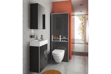 space saving ideas for small bathrooms space saving ideas for small bathrooms home planning