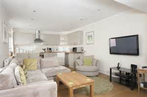 Period Home Decorating Ideas gloucester street house 2 bedroom bath holiday home