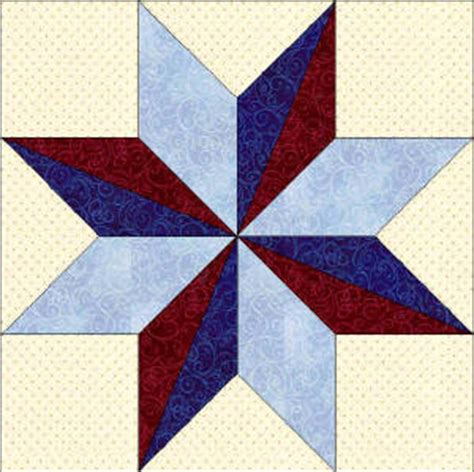 Free Sler Quilt Patterns by 50 States Alabama Free Quilt Block Pattern