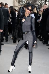 fashion willow smith coined chanel s newest brand