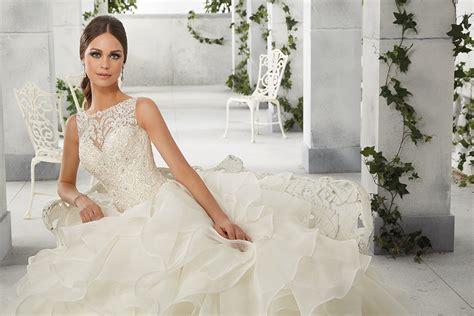 tendencias de boda 2017 vestidos de novia de dos piezas fotos foto vestidos de novia 2017 tendencias expo tu boda