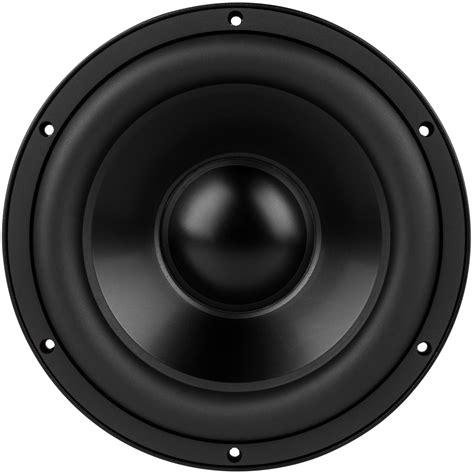 Alat Hf Takeda 4 In 1 Alat Hf 4 Fungsi restocked dayton audio rss210hf 4 8 quot reference hf subwoofer
