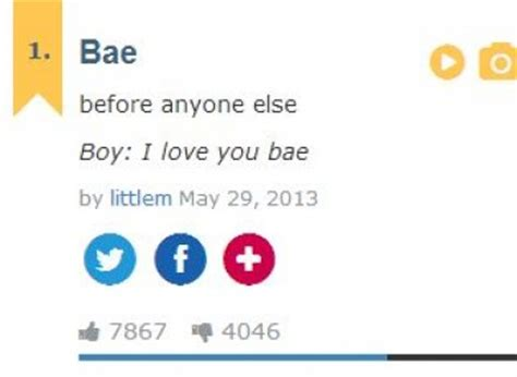 urban dictionary thot definition