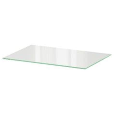 Hemnes Glass Shelf by 1000 Images About Dining Room On Hemnes