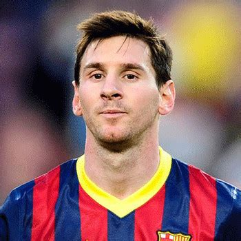 biography of rodrigo messi lionel messi bio born age family height and rumor