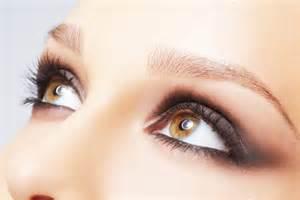 best eye color loren s world loren s world trends