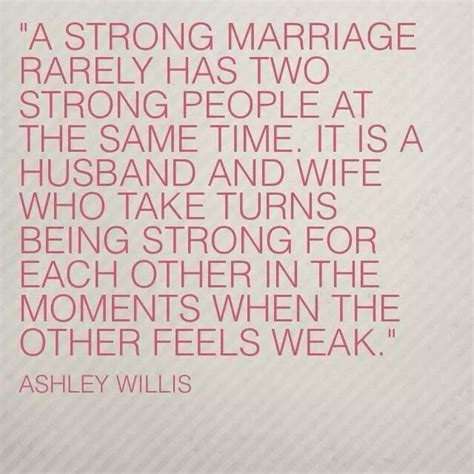 Wedding Quotes Marriage Quotes So Flabyouloss
