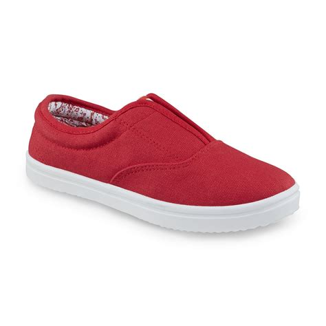 basic editions shoes basic editions s slip on shoe