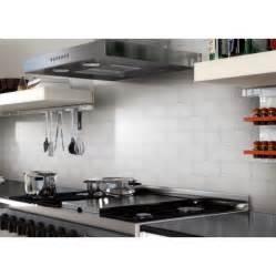 art3d 100 pieces peel and stick tile kitchen backsplash