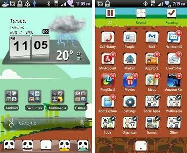 tema android terbaik go launcher kumpulan tema go launcher ex pro lengkap gratis