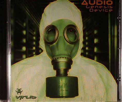 genesis device audio genesis device vinyl at juno records