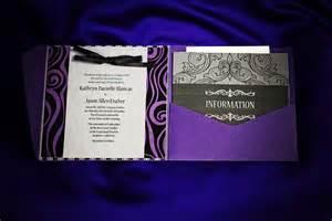 stirring nightmare before wedding invitations theruntime