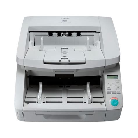 Printer Scanner A3 Canon canon dr7550c a3 document scanner benit printer repairs sydney 0419 040 220 benit printer