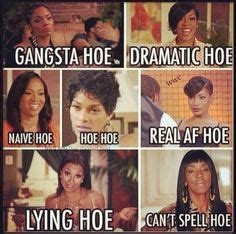 Meme Off Of Love And Hip Hop - 1000 images about love hip hop atl on pinterest hip