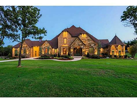 3100 e sorghum mill rd edmond ok 73034 5 beds 8 baths