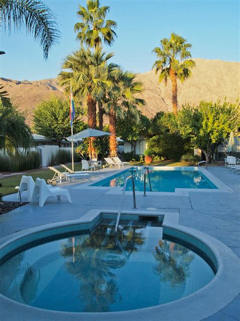 post office boyes hot springs ca clothing optional resorts palm springs ca