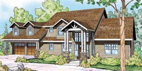 suburban house plans grand river cottage house plan alp 098w chatham design group house plans