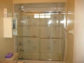 complete kitchen cabinet packages 28 bathroom shower remodel ideas small master bath remodel heavenly homes 25 best