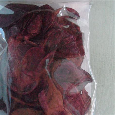 Kripik Ubi Arma 2 jual keripik ubi ungu delivery makanan siap saji kue dan oleh oleh khas yogyakarta
