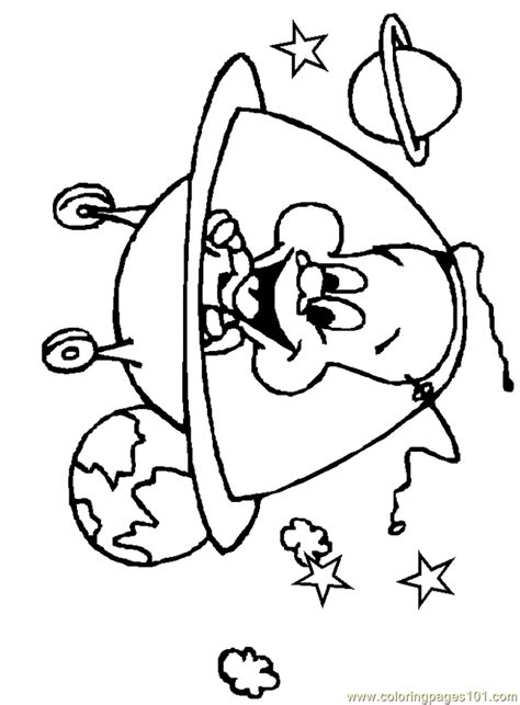 space jam coloring pages coloring home