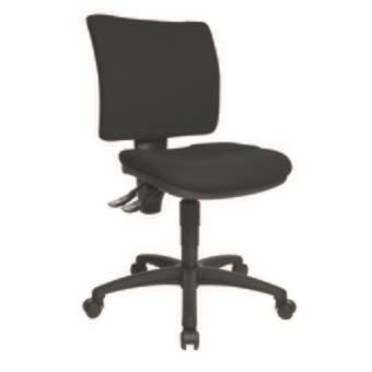 chaise nid d abeille chaises nid d abeille dans chaise de bureau achetez au
