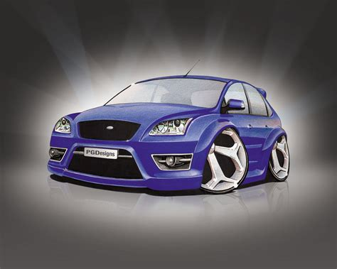 st forum ford focus st forum upcomingcarshq