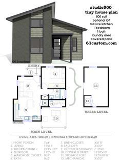 universal casita house plan 61custom contemporary 1000 images about modern house plans 61custom on