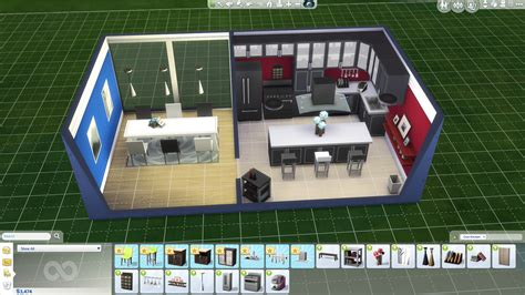 cool kitchen stuff the sims 4 cool kitchen stuff review geek bomb