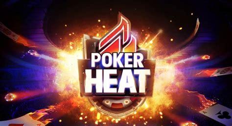 poker heat   popular texas hold em game  facebook  article explains  ways