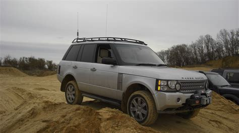 range rover net forum defender2 net view topic range rover tdv8