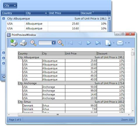 devexpress layout manager wpf wpf grid what s coming in the dxgrid suite in v2009 vol