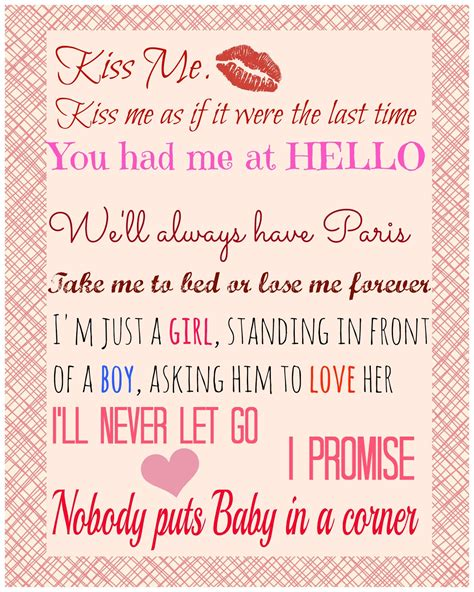 printable love quotes for him does love exist quotes