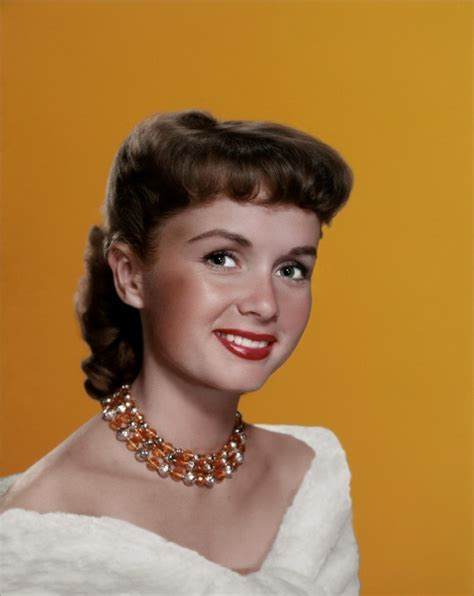 debbie reynolds wikipedia a slice of cheesecake debbie reynolds in color