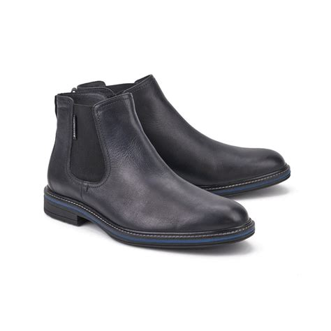 mephisto boots mephisto mens willem boots