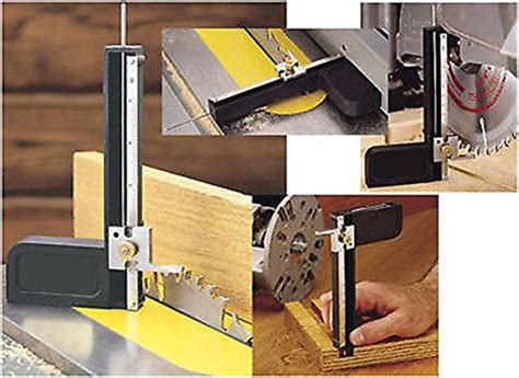 table saw blade depth saws blades table saw router bit depth guide 1 32