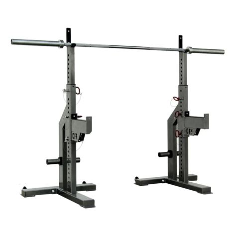Used Squat Rack by Related Keywords Suggestions For Squat Stands