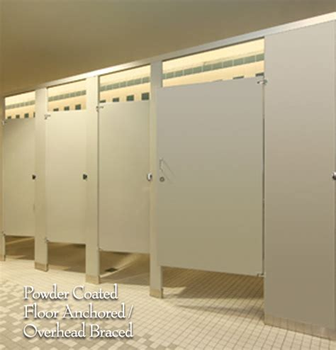 toilet partitions ontario custom 40 commercial bathroom stalls ontario inspiration of 17 best restrooms images on