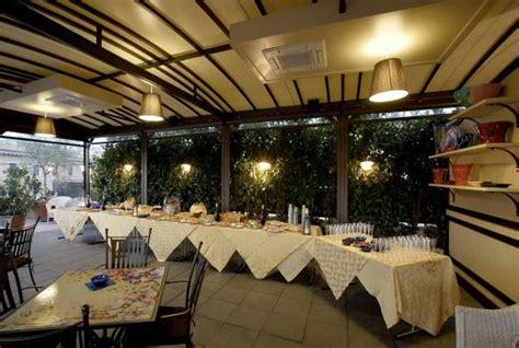 dei consoli hotel roma hotel dei consoli rome hotels italy small