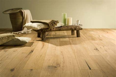 podlahy heth podlahy dřevěn 233 masivn 237 vinylov 233 podlahy parkety