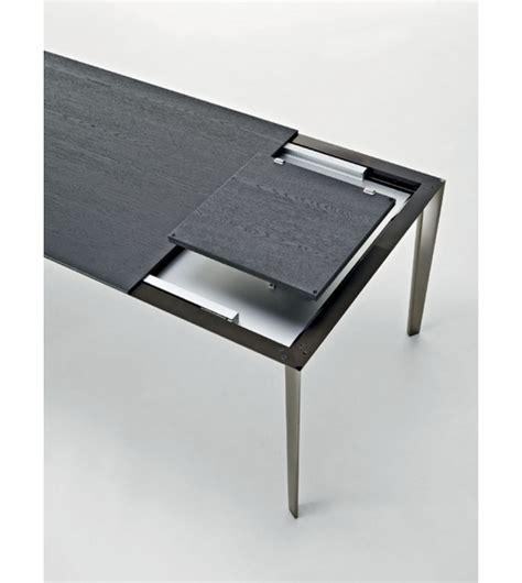 tavoli molteni filigree tavolo allungabile molteni c milia shop